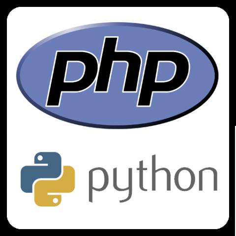 PHPPython