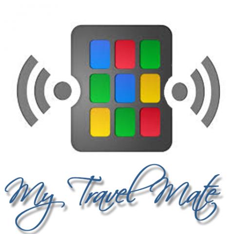 TravelMateLogo