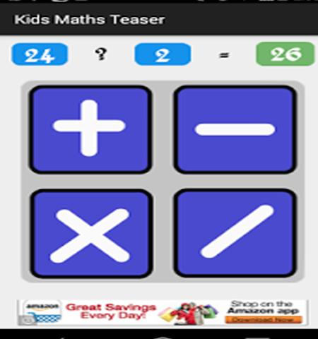 maths_teaser