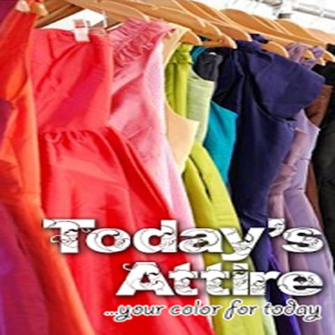 todays_attire